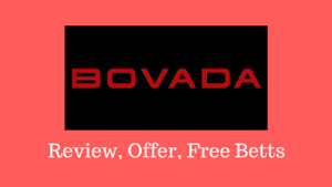 BOVADA-Review-Offer-Free-Betts-Add-subheading