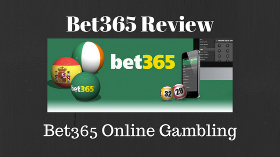 Bet365-Review-Bet365-Online-Betting-Website