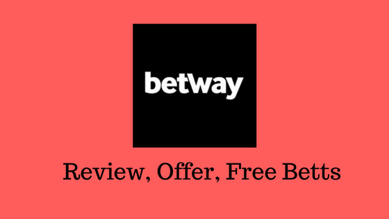 Betway-Review-Offer-Free-Betts