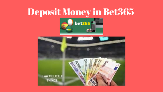 Deposit-Money-in-Bet365-From-India