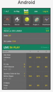 Download-Bet365-Android-app