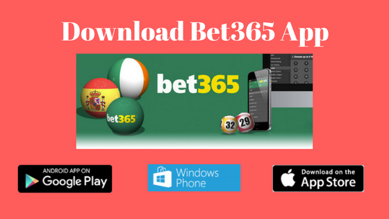 bet365 apk app download