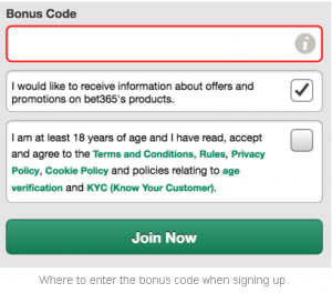 bet365-bonus-code-new-sign-up