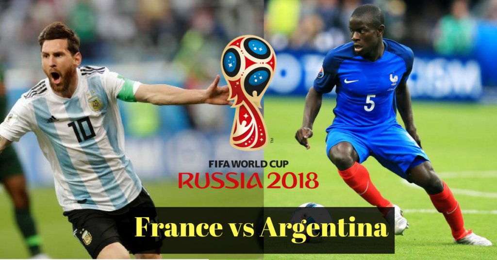France-vs-Argentina-Live-Streaming-World-Cup-2018