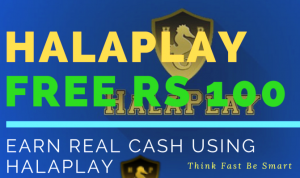 Halaplay-refer-and-earn-online-money