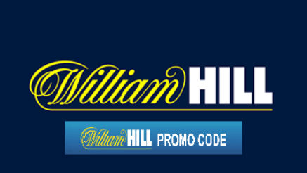 William Hill Review 2018 Get 100% Joining Bonus on 1st Deposit on William Hill