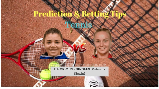 Jasmine Paolini vs Rebecca Sramkova Tennis Free Prediction 28th September 2018