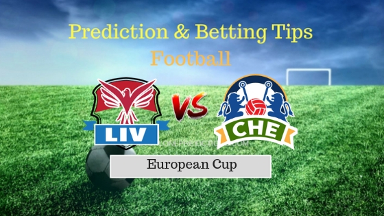 Liverpool vs Chelsea Prediction and Free Betting Tips 27th September 2018