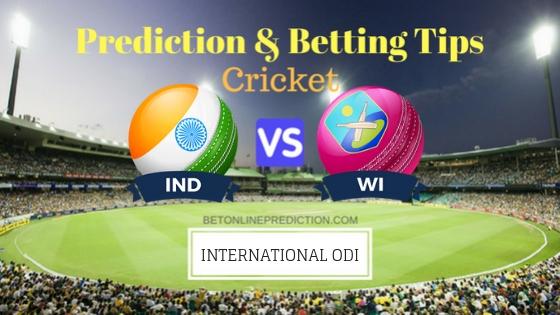 India vs Windies 5th ODI Team, Team News, Winner Prediction 1st November 2018 (1)