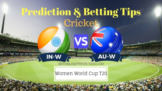 India Women vs Australia Women 17th T20 Team, Team News, Winner Prediction 17th November 2018
