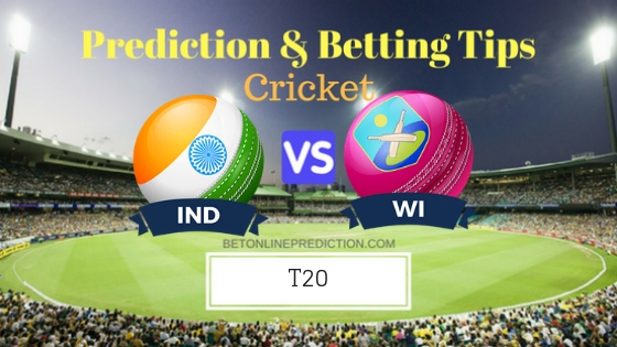 India vs Windies 3rd T20 Team, Team News, Winner Prediction 11th November 2018 (1)
