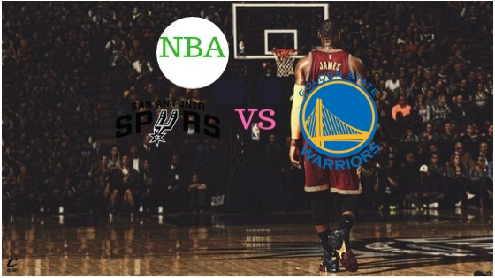 San Antonio Spurs vs Golden State Warriors Team, Team News, Winner Prediction 19th November 2018