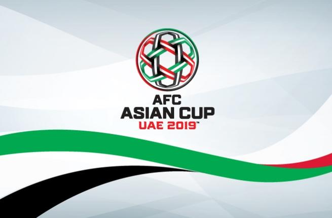 South Korea vs China 27th Match AFC Asian Cup 2019