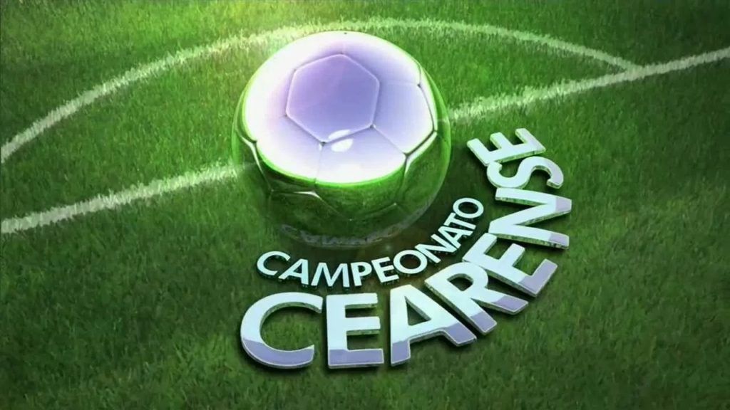 Brazil Campeonato Cearense 2019