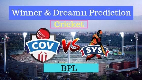 Comilla Victorians vs Sylhet Sixers 3rd T20 Team, Team News, Winner Prediction 06th January 2019