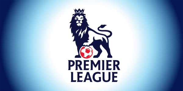 England Premier League 2019
