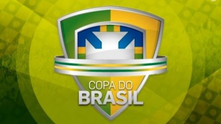 Copa do Brasil Winner Prediction and Odds Details