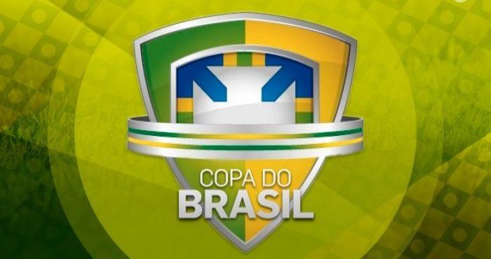 Copa do Brasil Winner Prediction and Odds Details