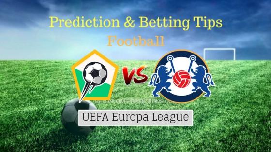 Malmo vs Chelsea Soccer Match UEFA Champions League 2019