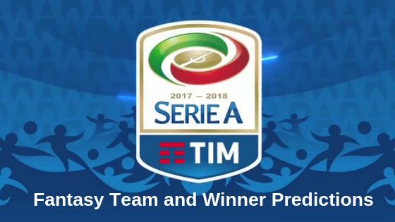 Roma vs Chievo Soccer Match Serie A League 2019