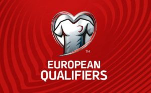 European Qualifiers 2019 Dream11 Team and Winner Predictions