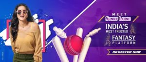 IPL T20 Fantasy Cricket League & Sports Site Review