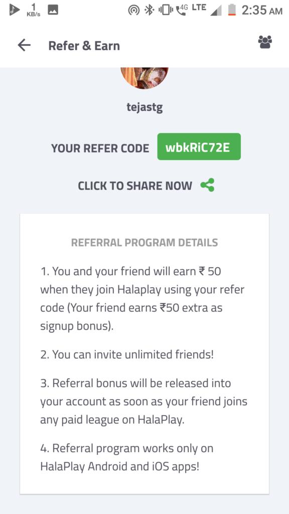 unlimited money earn apps