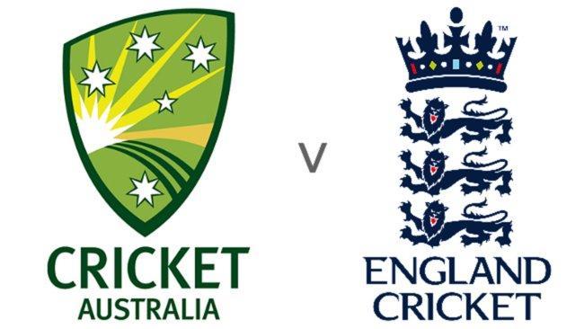 England vs Australia 3rd Warm-up Match ODI World Cup