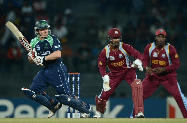 Ireland vs Windies 1st Match WI v BAN in Ireland Tri-Series 2019