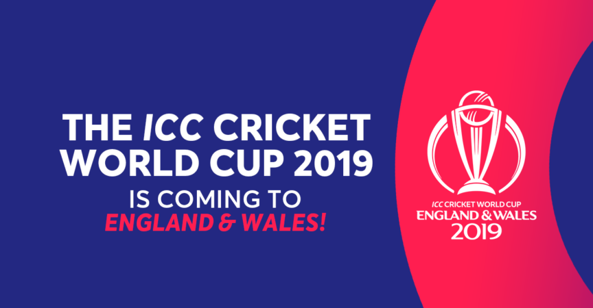 England vs Windies 19th ODI ICC Cricket World Cup