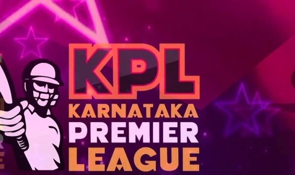 Hubli Tigers vs Bellary Tuskers 6th T20 KPL