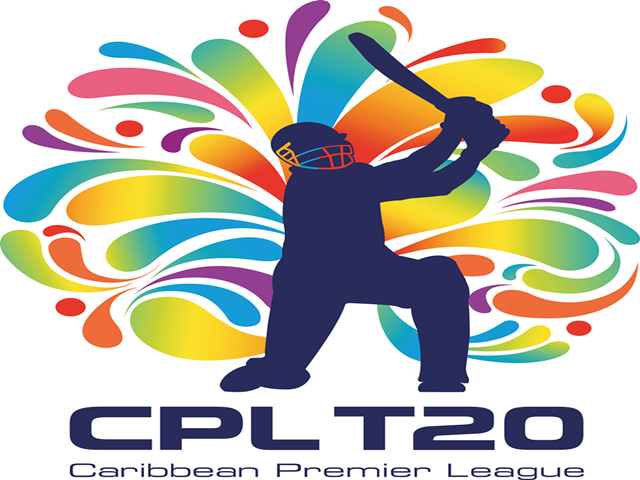 St Lucia Zoucks vs Trinbago Knight Riders CPL