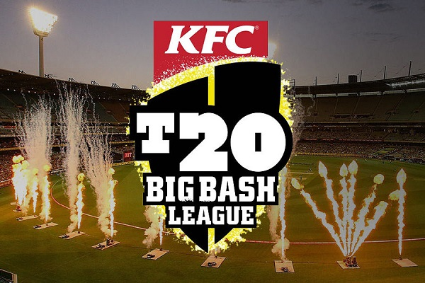 Hobart Hurricanes Women vs Sydney Thunder Women Women Big Bash League