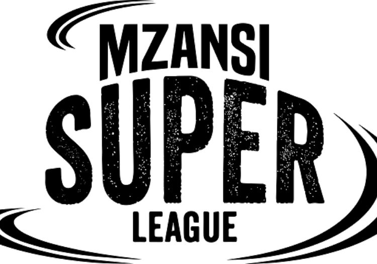 Nelson Mandela Bay Giants vs Paarl Rocks Mzansi Super League