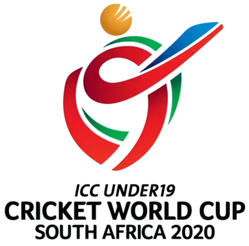 India U19 vs Pakistan U19 World Cup U19